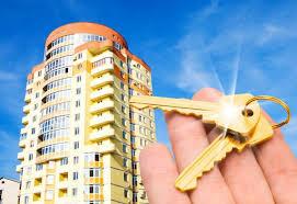 Стоимость ипотеки снизится до 8-9 процентов годовых