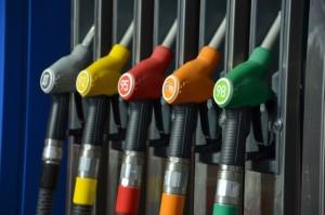Цены на бензин в Кургане не изменились