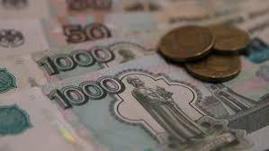 Тарифы на тепло в Томске вырастут на 4,2 процентов