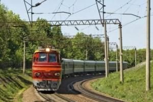 Львовская железная дорога повысит тариф на пригородные пассажирские перевозки