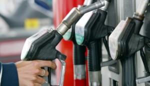 В Алтайском крае отмечено снижение розничных цен на бензин и дизтопливо