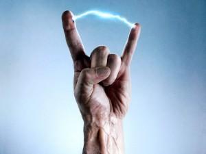Тарифы на электроэнергию в Украине за месяц выросли на 27,8 процентов