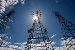 В Хакасии устанавливаются новые тарифы на электроэнергию