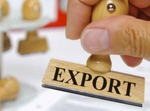 Молдавия просит снять таможенные тарифы на ввоз своей продукции в Россию