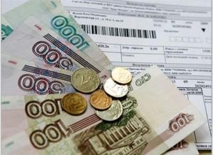 Жителям Саратова пообещали не увеличивать тарифы на электроэнергию