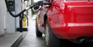 Белнефтехим может повысить цены на бензин в Белоруссии