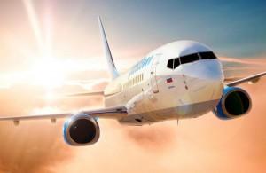 Фантастически дешевые авиабилеты: в Европу за 1 тысячу рублей