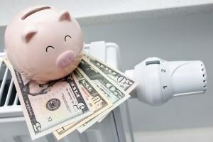 Получи ответ: сколько днепряне платят за газ, воду и свет