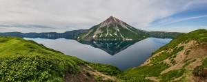 Компания Аврора разрабатывает специальный туристический тариф на Курильские острова