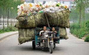 В Омской области тарифы на мусор вырастут на 32 процента