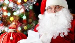 Дед Мороз тариф не заморозил: что изменится в Петербурге с 1 января