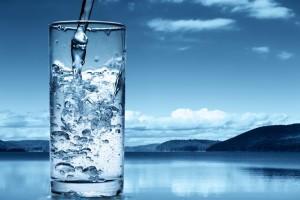 В Крыму с 1 января поднимают тариф на воду