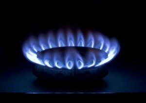 Газ для крымчан с 1 января подорожает на 10 процентов