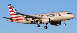 American Airlines представила новый тариф без излишеств