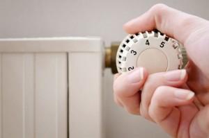 Крымчан, устанавливающих в квартирах индивидуальное отопление, отключат от газопотребления