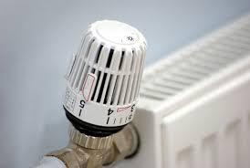 В Саратовской области 2 тысячи квартир переведут на индивидуальное отопление