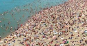 В Крыму назвали цены на отдых в 2017 году