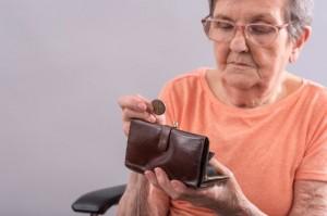 Прибавка от государства. Что будет с пенсиями и соцвыплатами в 2017 году?