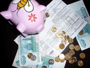 В Курске увеличена плата за наем в неприватизированных квартирах