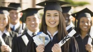 Почем высшее образование?