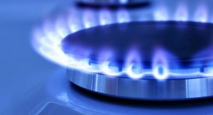 Тариф на газ в Грузии пересмотрят до июля