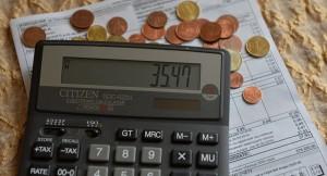 Как изменились тарифы на ЖКУ для минчан?