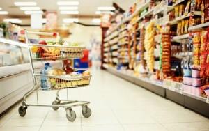 Минпромторгу предложили продавать в интернете продукты с истекающим сроком годности