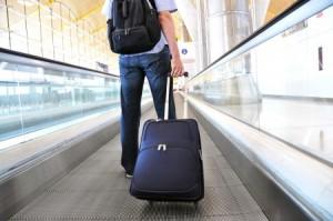 Aviasales запустил поиск тарифов с включенным багажом