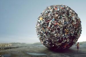 Тариф на вывоз мусора будет единым на всю Удмуртию