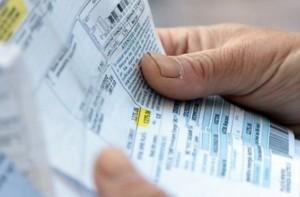 В Молдове повысились тарифы на электроэнергию