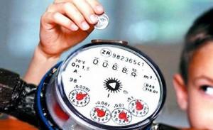В Николаеве с 15 апреля повысится тариф на воду