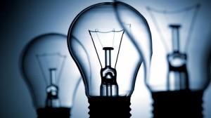 Тариф на электроэнергию Донбассэнерго вырос в марте в 33 раза