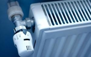 Тариф на отопление – величина политическая?