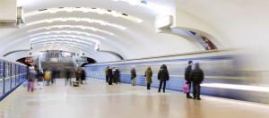 В Харькове повысили цены на проезд в метро и электротранспорте