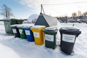 Бурятия готовится к глобальной мусорной реформе