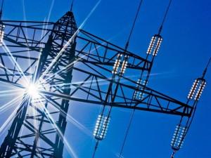Минэнерго изменит тариф на электричество из-за строительства энергомоста в Крым