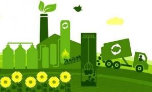 В Томске на 35 копеек повышен тариф за вывоз мусора