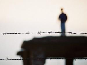 Житель Ставрополя, оспоривший тарифы ЖКХ, получил тюремный срок
