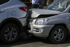 ОСАГО подорожает для 11 миллионов автомобилистов