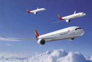 Авиакомпании налетали убытки