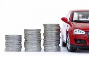 Страховые компании в мае повысили тарифы ОСАГО для москвичей