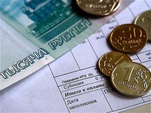 Тарифы снова вырастут в июле на 9,8 процентов — в Волгограде больше, чем по стране