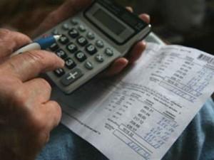 За повышенный тариф ТЭЦ-2 может вернуть жителям Астаны 88 миллионов тенге