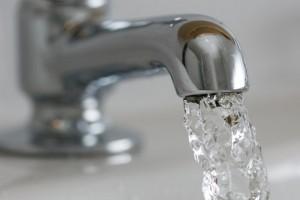 Украинцам придется больше платить за холодную воду