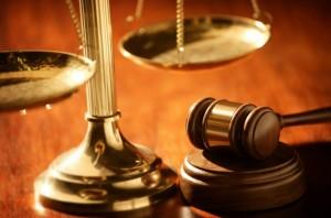 Повышение тарифов ЖКХ с 1 июля стало чревато судебными исками