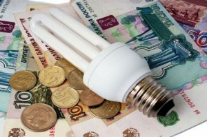С 1 июля тариф на электричество для населения Бурятии снизится на 4,1 процента