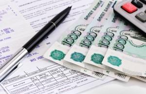 С 1 июля в Брянской области повысятся тарифы ЖКХ