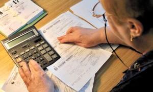Рост тарифов ЖКХ: на сколько подорожает коммуналка с 1 июля