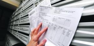 С 1 июля омичи будут больше платить за коммунальные услуги