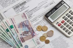 Тарифы ЖКХ в Ленобласти вырастут на 3,8 процентов с 1 июля 2017 года